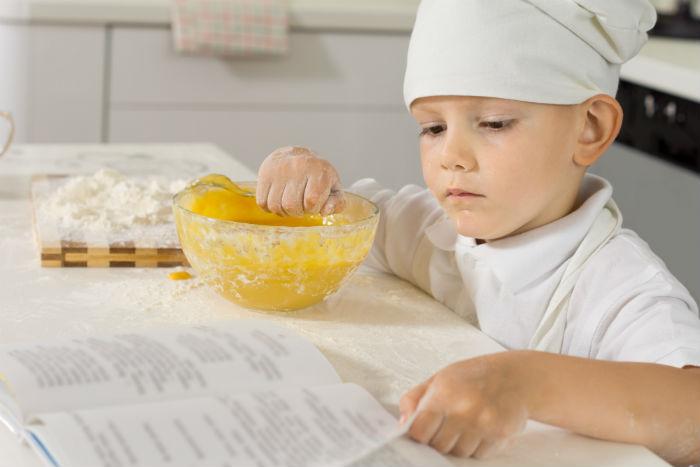 type-4-child-chores